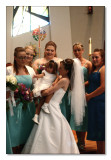 20-Jess and the Flower Girl