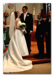 3-Jess and Mike at the Alter