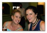 37-Jen and Lisa
