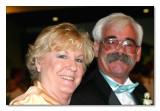 38-Betty Gene and Jim