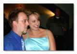 39-Drew and Jen