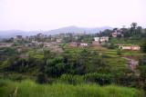 Village in Sehnsa