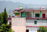 House in Sehnsa
