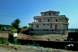 House in Dadyal