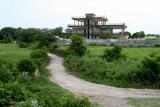 House in Chhatro