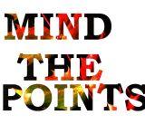 MindThePoints copy.jpg