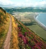 south_west_coastal_path_west_somerset_area