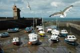 Lynmouth-North-Devon.jpg
