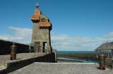 Rhenish-Tower-Lynmouth.jpg