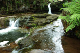 3rd-waterfall. Sgwd Saf Clun-Gwyn.jpg