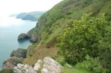 coastal-pathMartinhoe.jpg