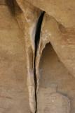 Rock Vagina