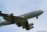 RAAF 707 14 Dec 07