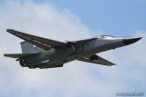RAAF F-111 - 23 Feb 07