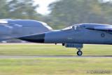 RAAF F-111 - 8 Mar 07