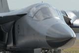 RAAF F-111 - 17 Aug 07