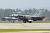 RAAF F-111 - 13 Sep 07