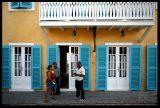 Hotel Migrante Sal Rei - Boa Vista