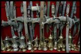 Omani daggers