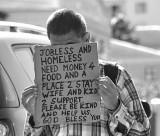 Faceless Shame