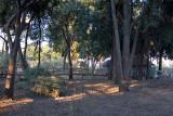 DumaTau - Our Tent
