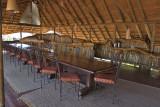 Chitabe Dining Room