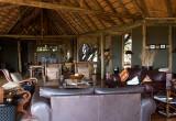 Kwetsani Sitting Area