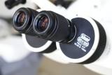 Vixen 20x125 Eyepiece