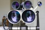 Vixen 20x125 Objective lens