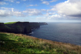 the_cliffs_of_moher