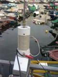 Portable HF Antenna