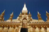 Prathat Luang