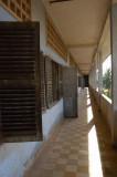 DSC_0059.JPG