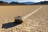 Death Valley & Bristlecones 2007