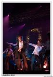 Joey Yung Reflection Concert at Atlantic City