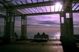 Promenade, Cannes