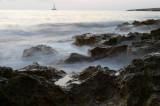 Ibiza Rocks !