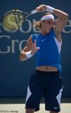 Rafael Nadal, 2006