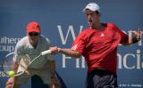 Novak Djokovic, 2006