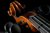 Violin 9