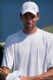 Ivo Karlovic, 2007