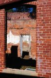 Window and door  6348