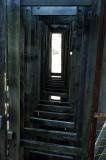Passageway  4084