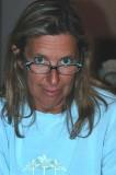 Jill 7734