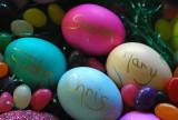 08  Easter Eggs  5555
