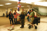 17  Home from Afganistan  7926