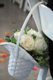 02 Renya's wedding 6269