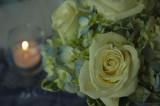 Renya's wedding 6337