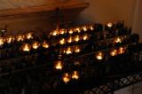 NO8764 St. Louis votives