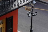 NO8799 Toulouse Street